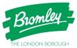 Bromley Council Logo Steadfast