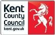 Kent County Council Logo Steadfast