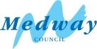 Medway Council Steadfast